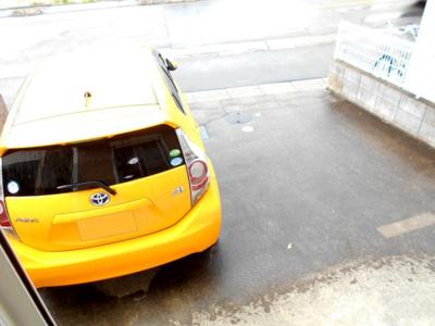 ・南鳩ケ谷駅徒歩11分・駐車場2台車種により・南向き・4LDKとダブルバルコニー・十二月田小・中・