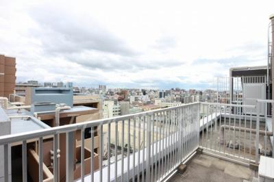 【展望】アドバンス新大阪6ビオラ