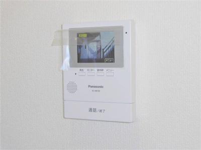 【浴室】サンライフミノウラ
