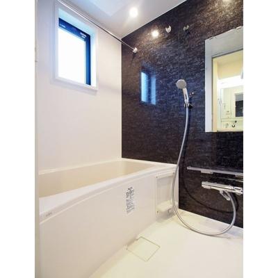 【浴室】K CLASSYIZUMI