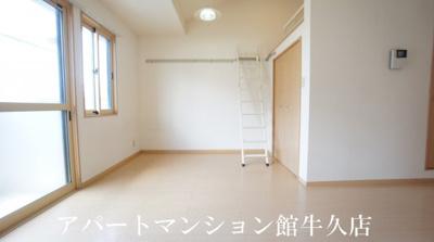 【居間・リビング】esperanza(エスぺランサ)B