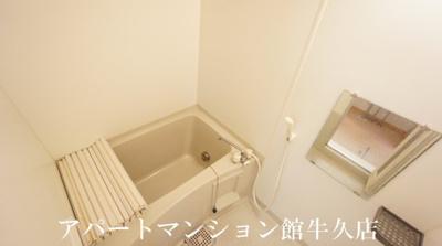 【浴室】esperanza(エスぺランサ)B