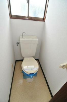 【トイレ】パーサーシャトルS