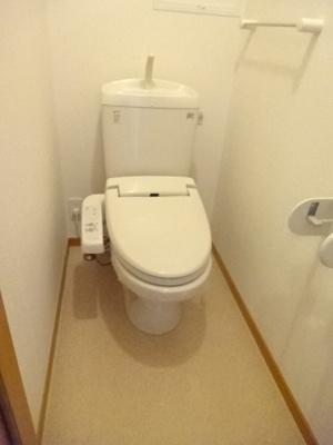 【トイレ】スプレン ディード B