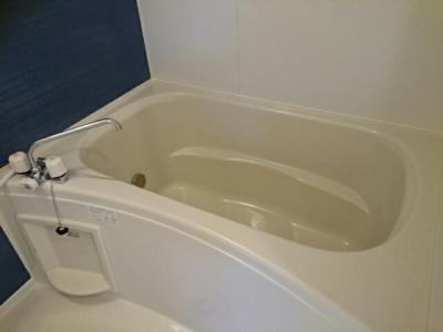 【浴室】H,プロムナ-ド