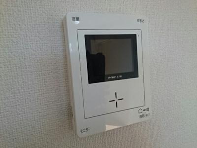 【セキュリティ】H,プロムナ-ド