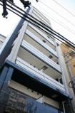 スワンズシティ福島グランデの画像