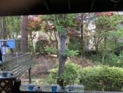 秦野市曽屋平屋住宅の画像