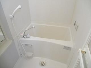 【浴室】ケンオークニ