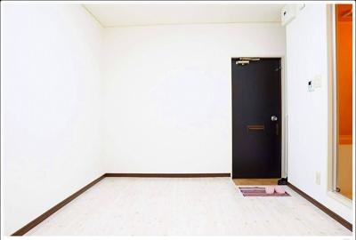【玄関】ラパンジール小路東