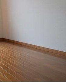 【寝室】GLAND
