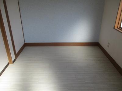 【和室】クラウンマンション
