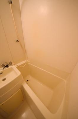 【浴室】グランドールGT