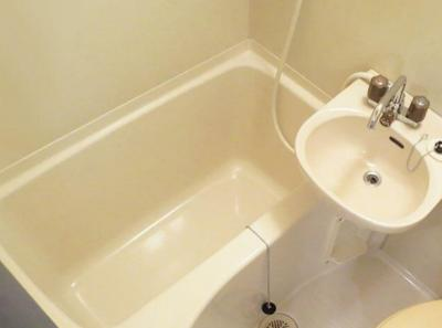 【浴室】中板橋eim