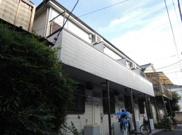 プレステージ板橋本町第5の画像