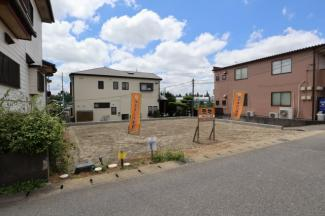 新築住宅プランを様々ご用意しておりますので、ご要望に合わせたご提案をさせて頂きます。