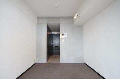 【寝室】メインステージ多摩川駅前