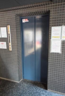 【その他共用部分】メインステージ多摩川駅前