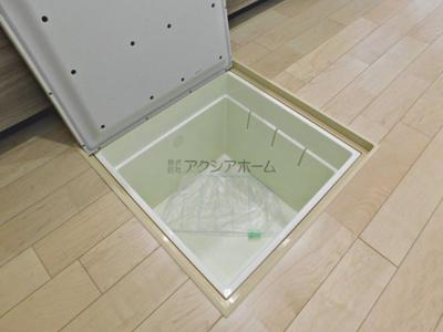 【収納】狭山市祇園・全1棟 新築一戸建 ~全室南向き~