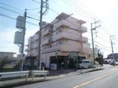 ラフォルテ町田の画像