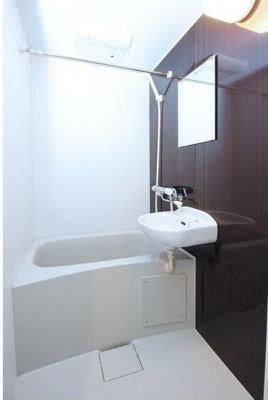 【浴室】プライムテラス相模大野