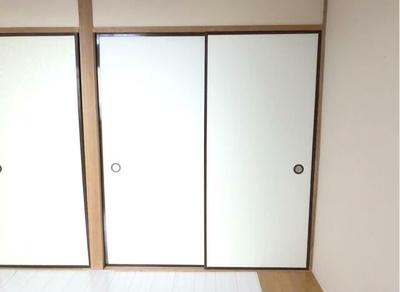 【設備】堀江ビル