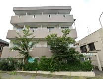 【一棟売り物件】熊谷市◆戸建付きの画像