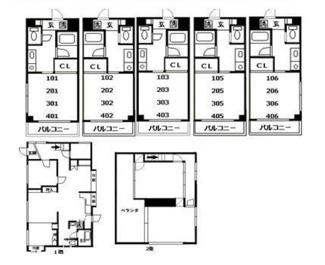 【一棟売り物件】熊谷市◆戸建付き