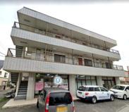 【一棟売りマンション】熊谷市◆満室稼働中!の画像