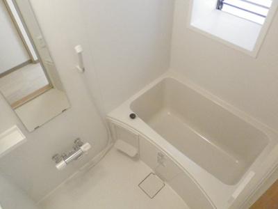 【浴室】仮称宮崎今戸2丁目ビル