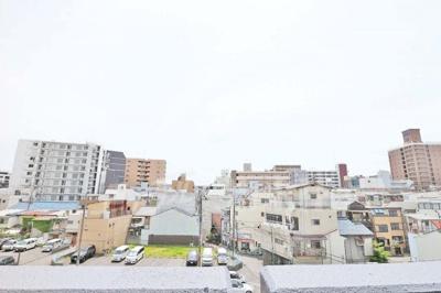 【展望】レオン新大阪