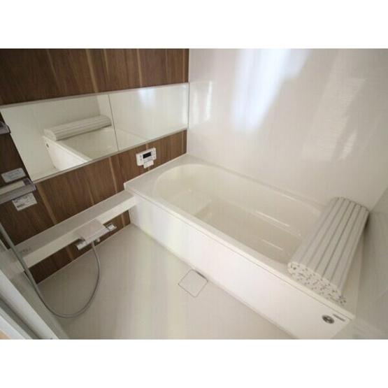 【浴室】ポ-ラスタ-星ヶ丘山手7th