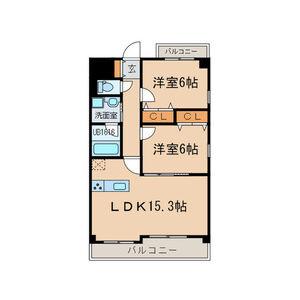 ポ-ラスタ-星ヶ丘山手7th