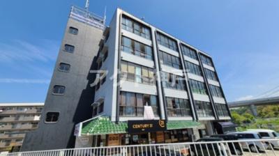 ☆神戸市垂水区 グリーンハイツ松本☆