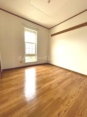 別部屋画像になります。