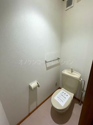 【玄関】オマージュ弐番館