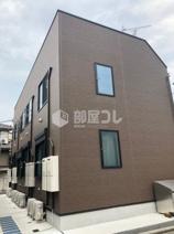 Bright CHITOSE FUNABASHIの画像