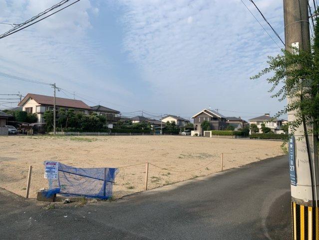 現地(2021年6月)撮影