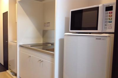 【居間・リビング】ハウス