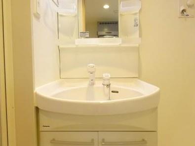 【独立洗面台】アタゴォル・コート