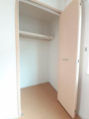 【キッチン】グレイスガーデン