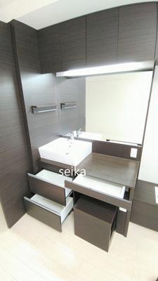 【トイレ】HK