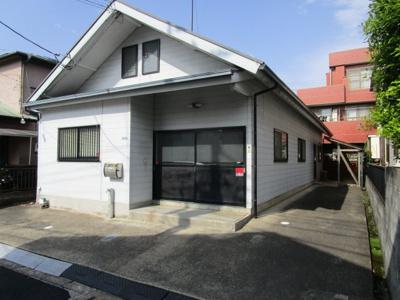 市川大野駅まで徒歩15分 パソコンスクール・塾などオススメ!