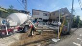 茅ヶ崎市十間坂2丁目 新築戸建の画像