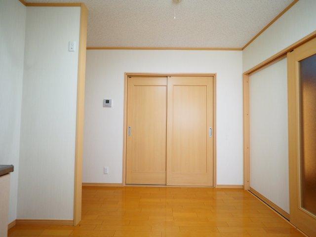 【その他】大仙市大曲福辺内 中古戸建て住宅