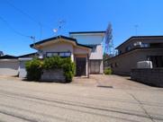 大仙市大曲福辺内 中古戸建て住宅の画像