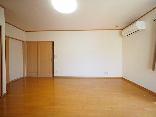 【和室】大仙市大曲福辺内 中古戸建て住宅