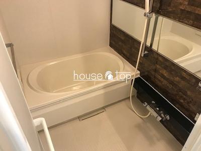 【浴室】ユニピア甲子園