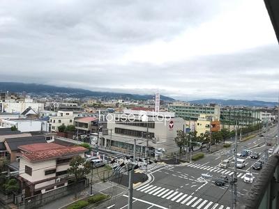 【展望】鳴尾小松住宅 1号棟(小松小・学文中学校区)