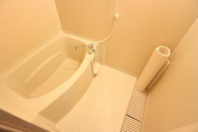 【浴室】センフィル茨木
